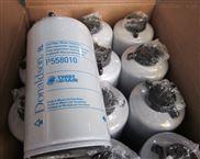 p553191唐纳森润滑油过滤器滤芯p554770滤网