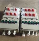 Q9Y动力照明防爆配电箱