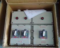 BLK-63/4L防爆断路器