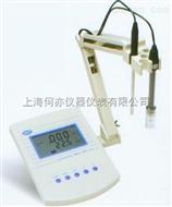 DDS-11A型 电导率仪