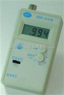 PHS-P型 手持式水质PH检测仪