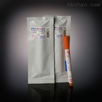 荧光假单胞菌 ATCC 49642进口原装 1PK/包
