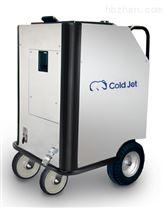 coldjet SDI60美国进口干冰清洗机苏普曼专业代理销售