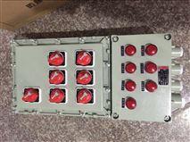 CBP58-G防爆控製箱