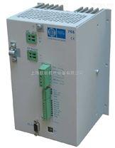 di-soric超聲波傳感器OGL 34/31 P2K-IBS