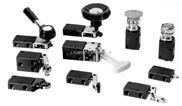 ELTIME控製器ELTIME電壓變送器ELTIME無功變送器