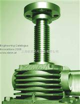 LUBROTEC润滑泵Lubrotec油泵Lubrotec润滑油泵