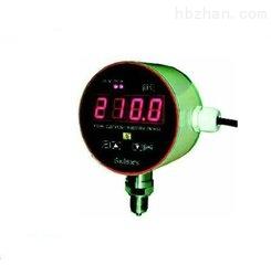 西恒XS2100压力控制器技术指标