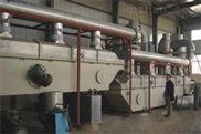 纺织污泥干燥机