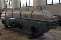 化工污泥处理设备