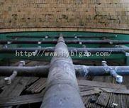 玻璃钢(FRP)吸收塔喷淋层