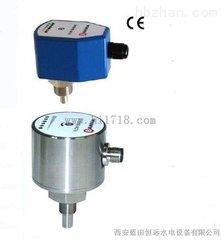 热导式流量开关FT10N-G12HDCRQ配接插件