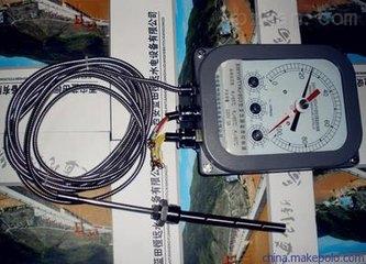 HY温度指示控制器BWY--803A(TH)水电站增容改造维修保养