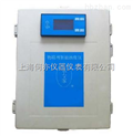 HZX100 在線濁度計、濁度儀