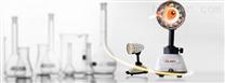 BIOBASE-接種環-紅外線滅菌器