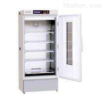 松下MIR-254-PC低温恒温培养箱 原装进口