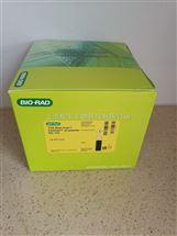 Bio-Rad伯乐TGX Stain-Free丙烯酰胺免染制胶试剂盒161-0185