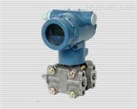 MDM3051DP4E22M4B2Y差压变送器【恒远水电测控专家】