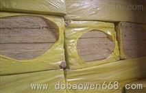 活動房用耐火防火岩棉板-岩棉板的廠家供應價格