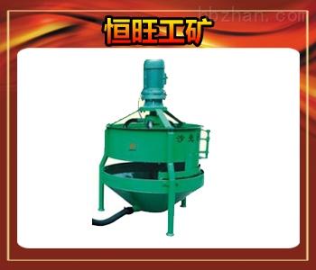 ub-150二次砂浆搅拌机 泵