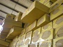 耐火防火岩棉板的防火係數/使用效果-供應岩棉板的廠家價格