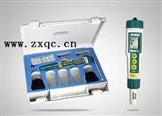 笔式余氯计 型号:SA29-CL200