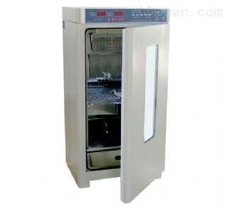 博迅spx-150b-z双数显生化培养箱
