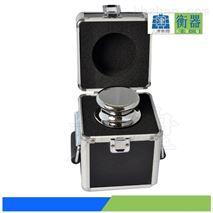 浙江5kg不锈钢圆柱形砝码5公斤天平砝码厂家