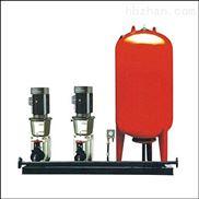 济南龙派大量供应消防气压供水设备