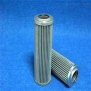 MF網式過濾器MF-04邦潔濾業直銷