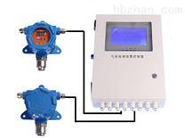 磷化氫氣體報警器 磷化氫報警器探頭型號
