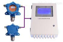 液化氣氣體探測器  液化氣氣體變送器