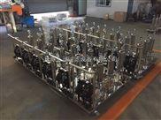 厂家直销精密过滤器-精密度过滤器