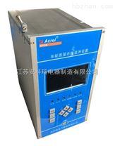 充电桩供电回路电能质量监测装置/充电桩计量