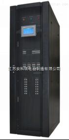 数据中心机房智能列头柜/高精度数据测量