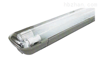 FPY-T上海新黎明FPY系列LED燈管替換型三防燈