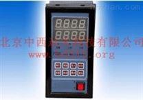 微機工業密度計 型號:XE1FBM-2398