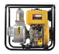 伊藤2寸柴油机水泵厂家