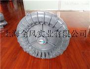 RB-033-工廠直銷上料高壓風機