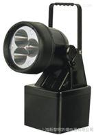 XLM5130A上海新黎明XLM5130A便攜式防爆強光燈