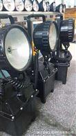 XLM8010B上海新黎明XLM8010B大功率節能防爆工作燈