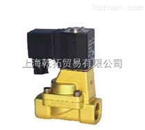 2W160-15兩位兩通閥AIRTAC先導常閉兩通電磁閥2W025-06,流體范圍2WH020-10