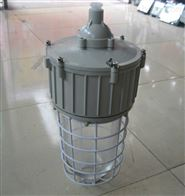 CCD93上海新黎明CCD93系列防爆照明燈