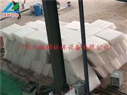 供应 水处理斜管 多边形斜管填料