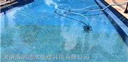 淄博遊泳池吸汙機