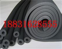 空調橡塑保溫材料產品樣式齊全,質量保證