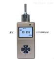 ES20B-H2-泵吸式氢气检测仪 漏氢巡检仪