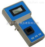 XDJ-1A 阴离子洗涤剂检测仪