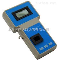 CY-1A型 水中臭氧檢測儀