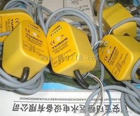 青海水利电站FCS-G1/2A4P-VRX/24VDC热导式流量开关